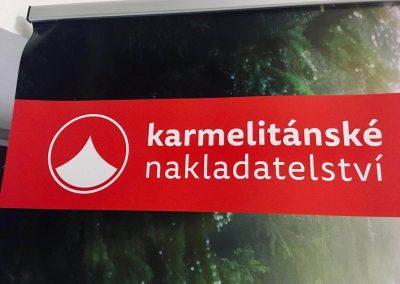 Karmelitanske-nakladatelstvi-1
