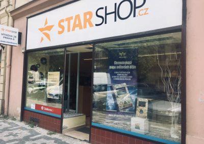 starshop0