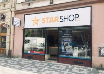 starshop1