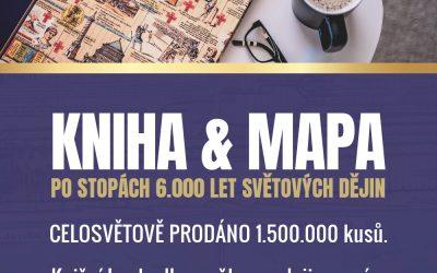 Znáte z TV od 11.11.2019 Chronologie Lidstva na TV BARANDOV