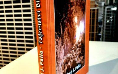 Tajemství Bible odeslány všem předplatitelům